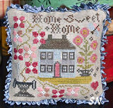 Home Sweet Home from Abby Rose Designs - click to see more