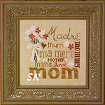 Love You Mom by Bent Creek -- click to see more