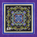 Mini Mandala Gardens -- click to see a larger view