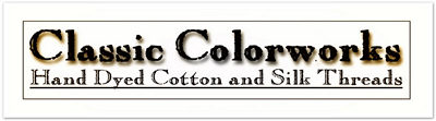 Classic Colorworks