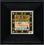 4 Seasons Summer from Erica Michaels - click for more