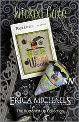 Wicked Cute from Erica Michaels - click for more