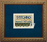 Mending from Erica Michaels - click for more