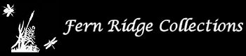 Fern Ridge Designs