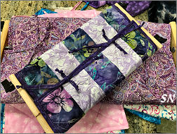 Stitch Frame Wraps from Stitchy Shelly - click to see more