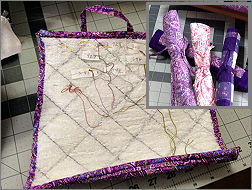 Needle Rolls from Stitchy Shelly - click to see more