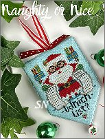 hd-217 Naughty or Nice from Hands On Design - click to see more