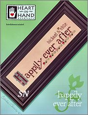 Happily Ever After from Heart in Hand - click for more