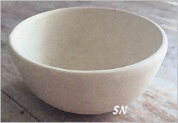 Heartware Bowl from Heart in Hand - click for more