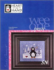 Percy from Heart in Hand - click for more