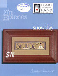 Snow Day -- click for a larger view