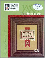 'Tis The Season Wee One -- click for a larger view