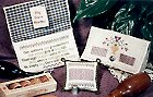 Those Darn Accessories from Hillside Samplings -- click to see a larger view