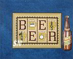 Beer from Hinzeit - click for more
