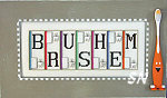 Brush 'Em by Hinzeit -- click to see more new designs