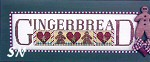 Gingerbread by Hinzeit -- click to see lots more new designs
