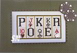Poker from Hinzeit - click for more