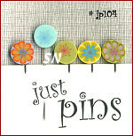 JABCO Just Pins jp104m Mixed Lemonade Set - click to see a larger view