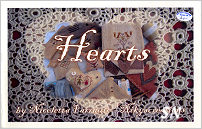 Hearts from Nikyscreations - click to see more