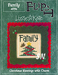 Family F54 from Lizzie Kate