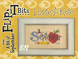 Lizzie Kate Sept Flip-it Bit F66