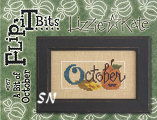 Lizzie Kate Oct Flip-it Bit F67