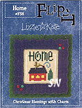 Home F56 from Lizzie Kate