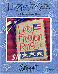 S64 Let Freedom Ring -- click for a larger view