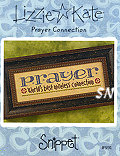 S91 Prayer Connection from Lizzie*Kate - click for more