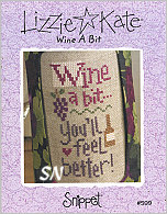 S99 Wine a Bit Snippet from Lizzie*Kate - click for more
