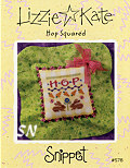 S78 Hop Squared Snippet from LizzieKate - click to see more