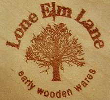 Lone Elm Lane Designs