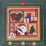 MHCB226 Ho Ho Sampler Kit