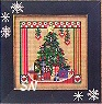 MHCB228 Holiday Splendor Kit