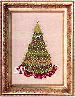 Christmas Tree 2006 from Mirabilia -- click to see lots more