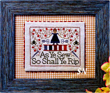 The Frog Motto from Annie Beez Folk Art - click to see more