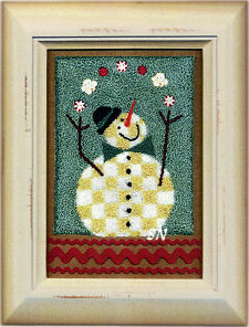 Juggling The Holidays From Artful Offerings Click To See More