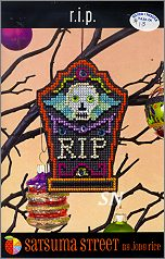 RIP Kit by Satsuma Street - click for more