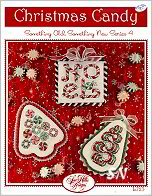 Christmas Candy #4 from Sue Hillis -- click to see more