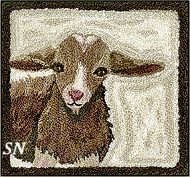 PN235 Tilly from Teresa Kogut -- click to see more