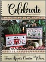 Celebrate from Teresa Kogut -- click to see more