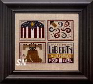 Liberty-2 from The Trilogy - click to see more