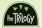 The Trilogy -- a cool collaboration!