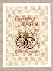 Baby Blessings from Twisted Threads -- click here to see a larger view
