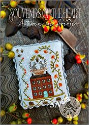 Souvenir Autumn in Amana from With Thy Needle -- click to see lots more