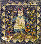 Briar Patch from With Thy Needle & Thread -- click to see a larger view