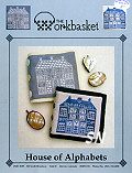 House of Alphabets from The Workbasket -- click to see a larger view